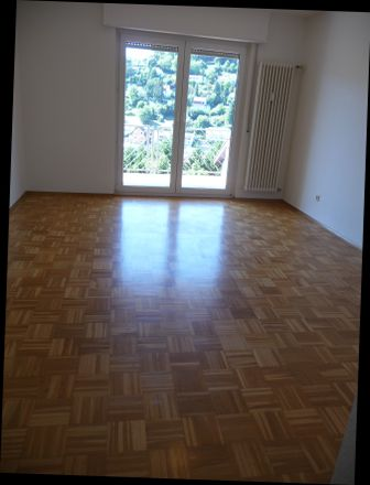 Rent this 3 bed apartment on Am Pferchelhang 24 in 69118 Heidelberg, Germany
