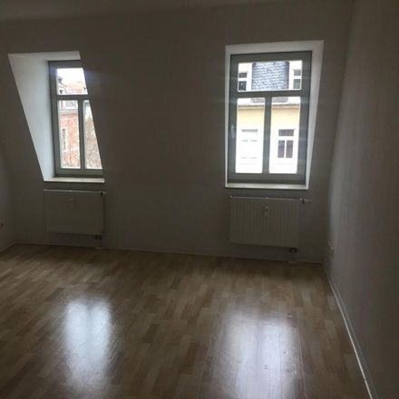 Rent this 2 bed apartment on Braunsdorfer Straße 9 in 01159 Dresden, Germany