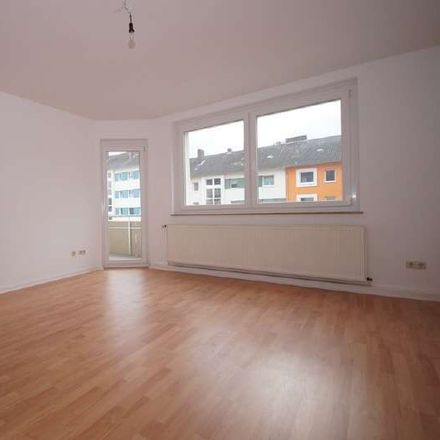 Rent this 3 bed apartment on Kreis Minden-Lübbecke in Bärenkämpen, NORTH RHINE-WESTPHALIA