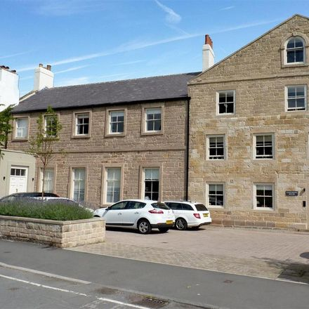 Rent this 2 bed apartment on Devonshire Place in Harrogate HG1 4AD, United Kingdom