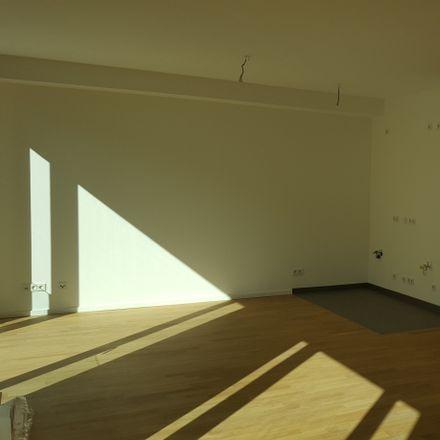 Rent this 1 bed apartment on Hochschul- und Landesbibliothek Wiesbaden in Rheinstraße 55-57, 65185 Wiesbaden