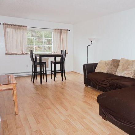 Rent this 2 bed condo on 505 Harwinton Avenue in Torrington, CT 06790