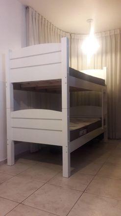 Rent this 2 bed room on Alameda Franca - Jardim Paulista in São Paulo - SP, Brazil
