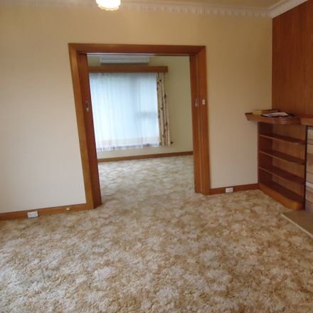 Rent this 3 bed house on 103 Tarleton Street