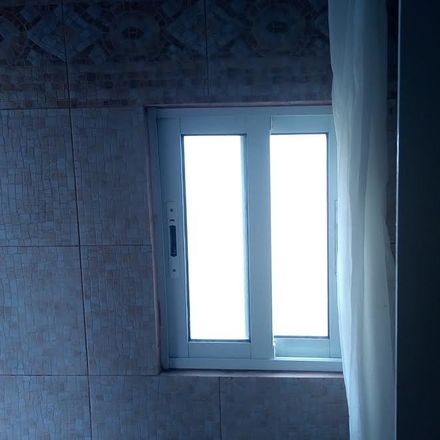 Rent this 2 bed room on R. Andrade 48 in 1170-016 Lisboa, Portugal