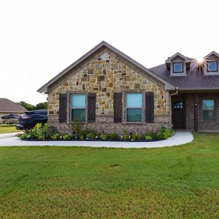Rent this 4 bed house on Valley Ct in Springtown, TX
