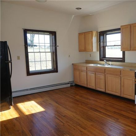 Rent this 2 bed apartment on Papuli Ter in Marlboro, NY
