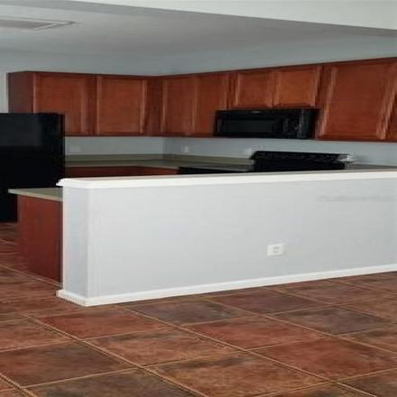 Rent this 3 bed house on 6247 Goethe Street in MetroWest, FL 32835