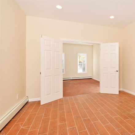 Rent this 2 bed apartment on Journal Sq in Jersey City, NJ