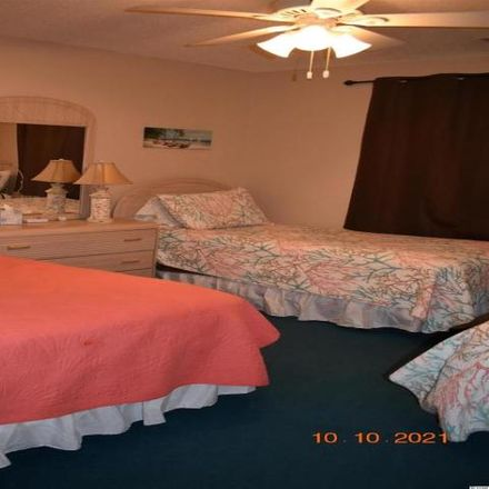 Rent this 2 bed condo on 239 Landing Road in North Myrtle Beach, SC 29582