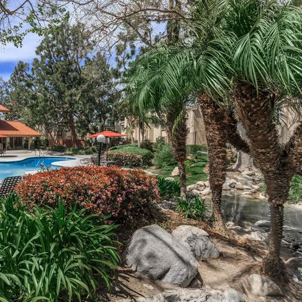 Rent this 2 bed apartment on West Centennial Road in Santa Ana, CA 92704