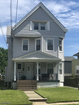 Rent this 2 bed townhouse on Bloomfield Ave in Bloomfield, NJ