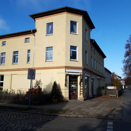 Rent this 4 bed duplex on Oberhavel in Sachsenhausen, BRANDENBURG
