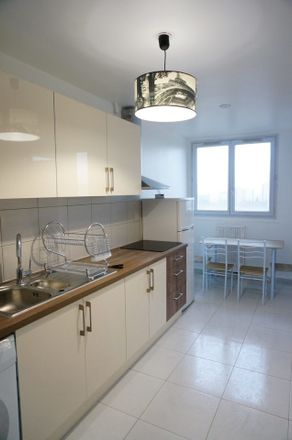 Rent this 1 bed room on 1 Rue Charpy in 94000 Créteil, France