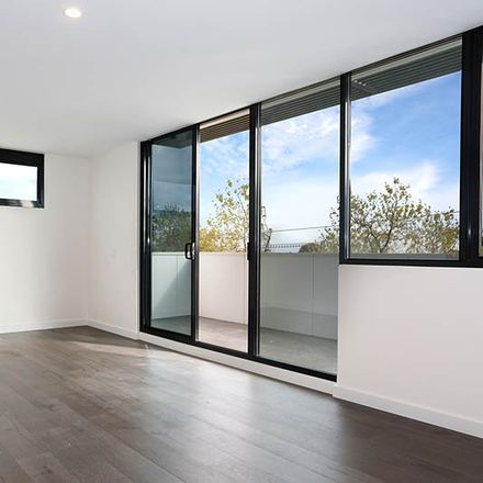 Rent this 2 bed apartment on 216/82 Bulla Road