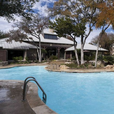 Rent this 1 bed apartment on Shell in RM 620, Austin