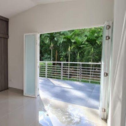 Rent this 4 bed apartment on Carrera 2 in Villavicencio, MET