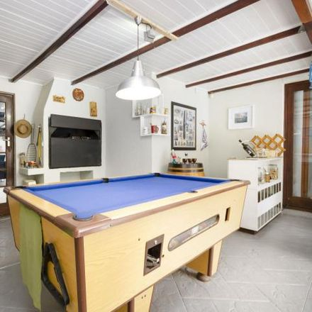 Rent this 3 bed house on Morgenster Street in Die Bos, Strand