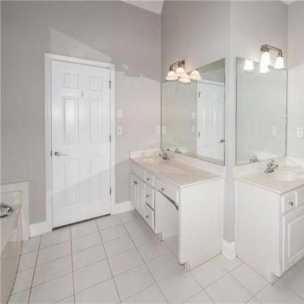 Rent this 4 bed house on 3341 Pierce Arrow Circle in Suwanee, GA 30024