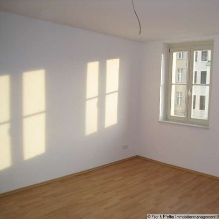 Rent this 2 bed apartment on Magdeburg in Stadtfeld Ost, SAXONY-ANHALT