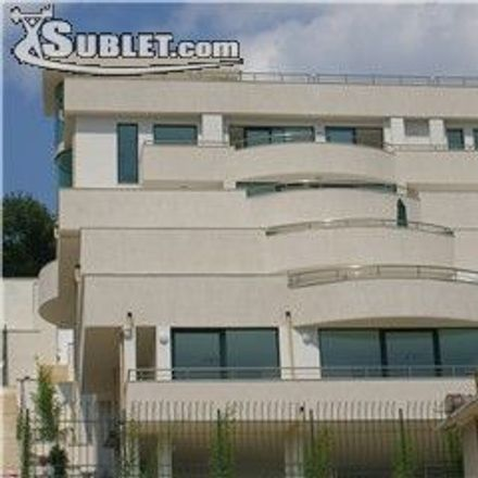 Rent this 3 bed apartment on Georgi Zhivkov 5 in р-н Одесос, 9000 Varna