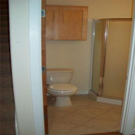 Rent this 1 bed house on Northwest Retirement Center in Alley, Tacoma