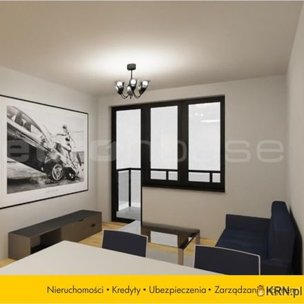 Rent this 3 bed apartment on Bażantów 16 in 40-668 Katowice, Poland