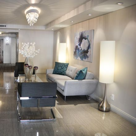 Rent this 2 bed apartment on Scottsdale Fashion Square in East Camelback Road, Scottsdale