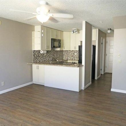 Rent this 2 bed condo on Windward Passage in 322 Aoloa Street, Kailua