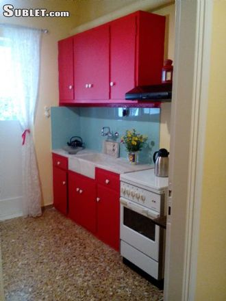 Rent this 3 bed apartment on Αριστοβούλου 1 in 118 53 3rd District of Athens, Greece