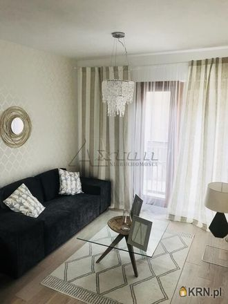 Rent this 3 bed apartment on Krochmalna in 00-864 Warsaw, Poland