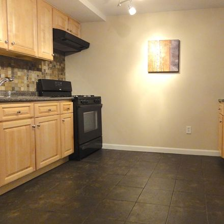 Apartments For Rent In Salem Nh 03079 Usa Rentberry