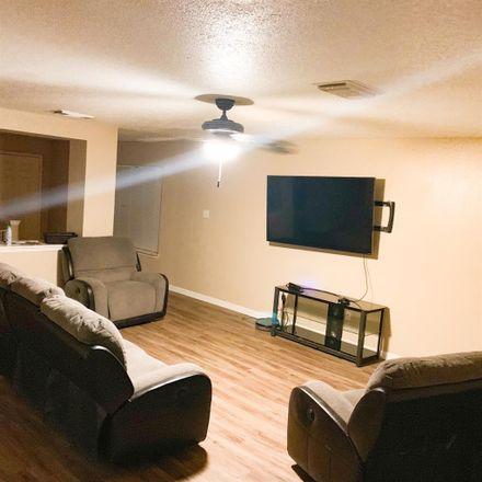 Rent this 1 bed room on 9246 Centro Bonito in San Antonio, TX 78245