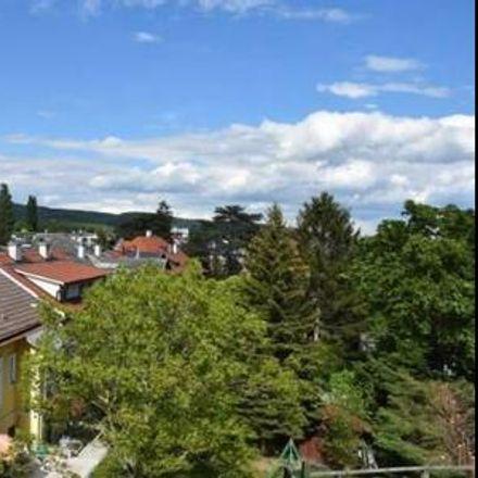 Rent this 1 bed apartment on Gemeinde Klosterneuburg in VIENNA, AT
