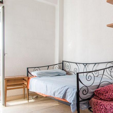 Rent this 2 bed apartment on Avinguda de la Malva-rosa in 108, 46011 Alboraia / Alboraya