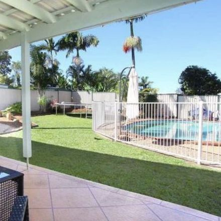 Rent this 2 bed house on Gold Coast in Carrara, QLD
