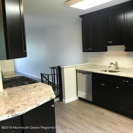 Rent this 2 bed house on 319 Shore Drive in Highlands, NJ 07732