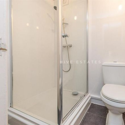Rent this 3 bed apartment on Dinsdale Road in Newcastle upon Tyne NE2 1DP, United Kingdom