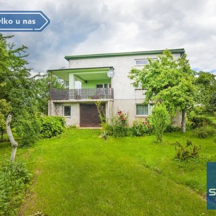 Rent this 5 bed house on Śląska in 42-350 Zabijak, Poland