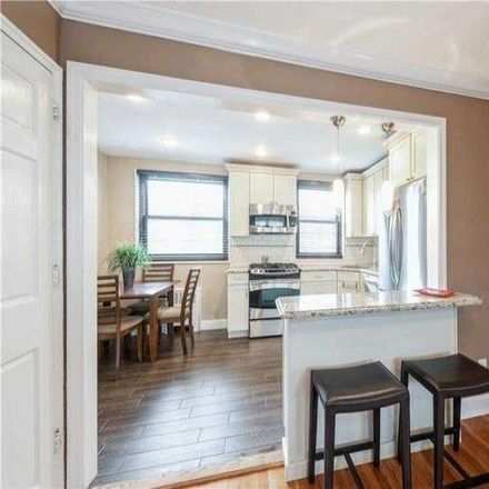 Rent this 2 bed condo on 17-95 166th Street in New York, NY 11357