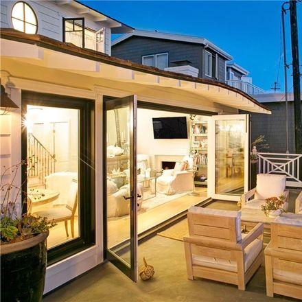 Rent this 2 bed house on 31502 Shrewsbury Drive in Laguna Beach, CA 92651