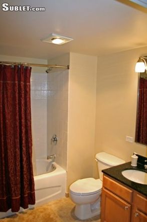 Rent this 2 bed apartment on Quincy Plaza in 3900 Fairfax Drive, Arlington