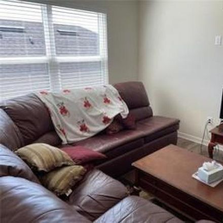 Rent this 4 bed house on 11937 Greenchop Place in Hillsborough County, FL 33579