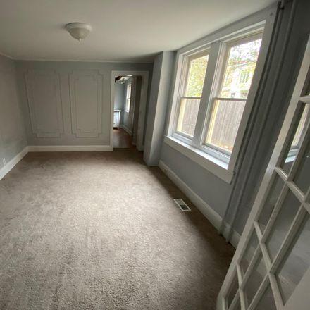 Rent this 3 bed house on 408 Market Street in Trenton, NJ 08608