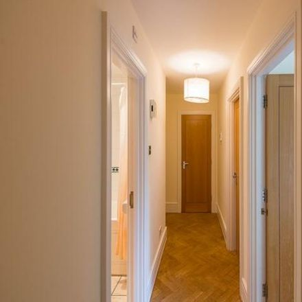 Rent this 2 bed apartment on New River Head in 173 Rosebery Avenue, London EC1R 4UJ