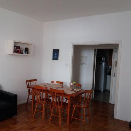 Rent this 2 bed room on 13º DP - Ipanema in Avenida Nossa Senhora de Copacabana, 1260