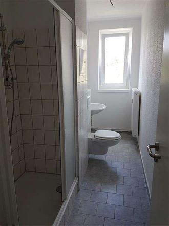Rent this 1 bed apartment on Wittenberg in Apollensdorf, SAXONY-ANHALT