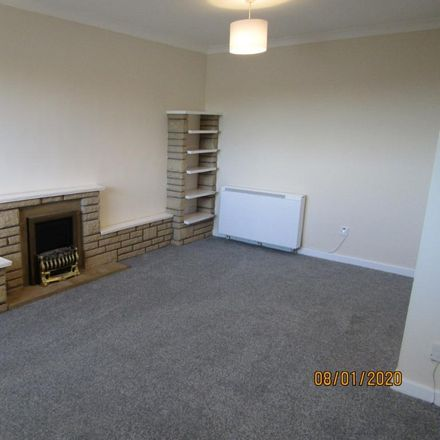 Rent this 2 bed apartment on Brakeside Gardens in Copeland CA28 9PP, United Kingdom