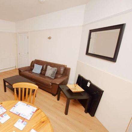 Rent this 3 bed house on 855 Filton Avenue in Filton BS34, United Kingdom