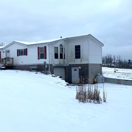 Rent this 3 bed house on 25 Bayly Rd in Honesdale, PA